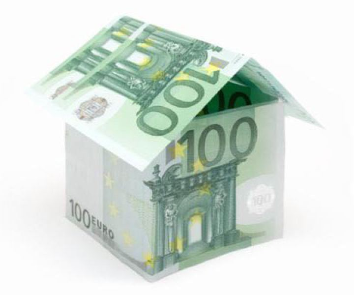 Immobilien Makler Wertermittlung