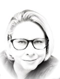 Immobilienmaklerin Iserlohn Miriam Bartels