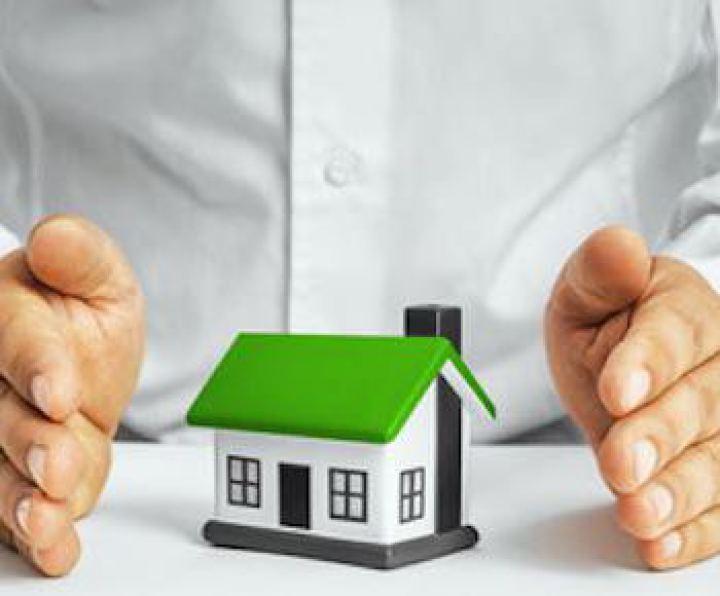 Immobilienbewertung Iserlohn