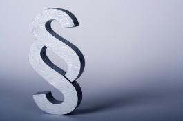 Maklerkosten Kosten Makler Courtage Provision Iserlohn