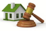 Grundbuch Iserlohn Eintrag Einträge Immobilie