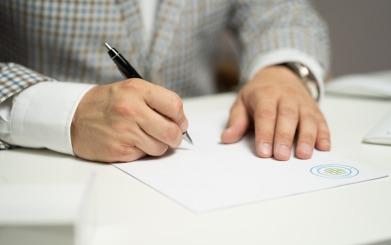 Maklerkosten Courtage Provision