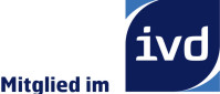 Makler Iserlohn Verband Hausverkauf